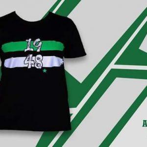 19 48 φανέλα/19 48 t-shirt